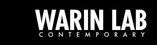 Warin Lab Contemporary