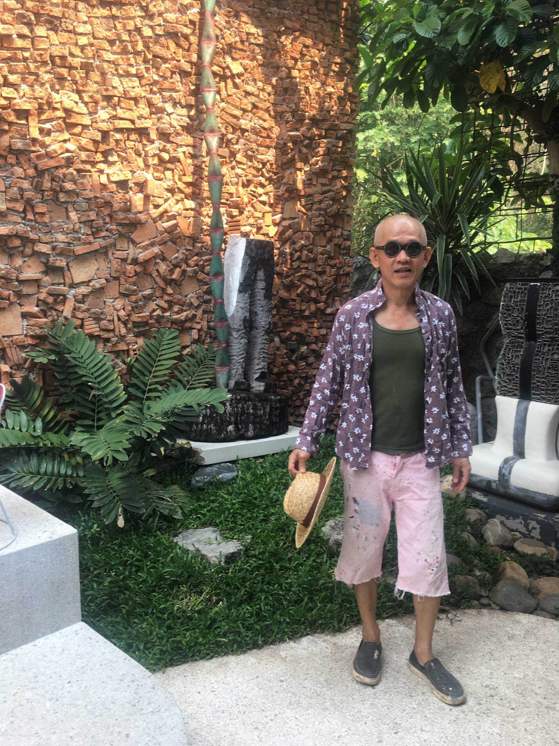 Thaiwijit Puengkasemsomboon